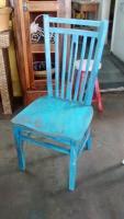 Cadeira Pequim
