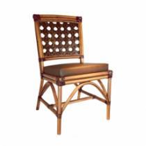 Cadeira Bella Apui