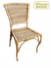 Cadeira de Fibra Sintética Ana Maria