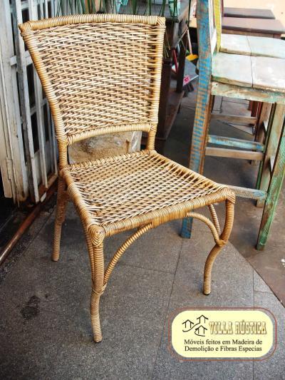 Cadeira Ana Maria