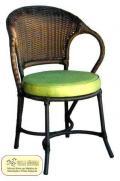 Cadeira Arco Balena